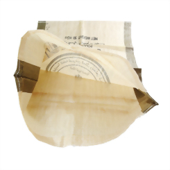 50kg Poultry Feed PP Woven Bag