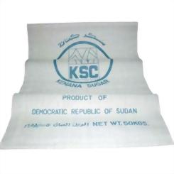 PP Woven Sugar Bag