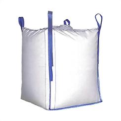 4 Loops Jumbo Bag-2