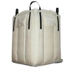 Baffle Bag-2
