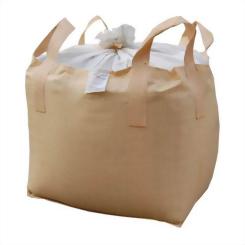 duffle top jumbo bag-1