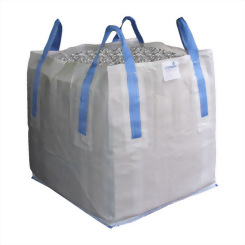 Open Top Jumbo Bag07