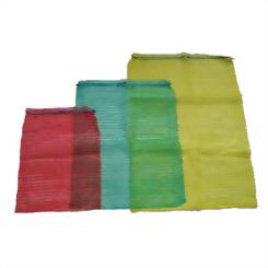 Raschel Net Bag