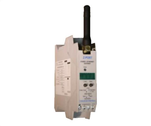 訊號接收器