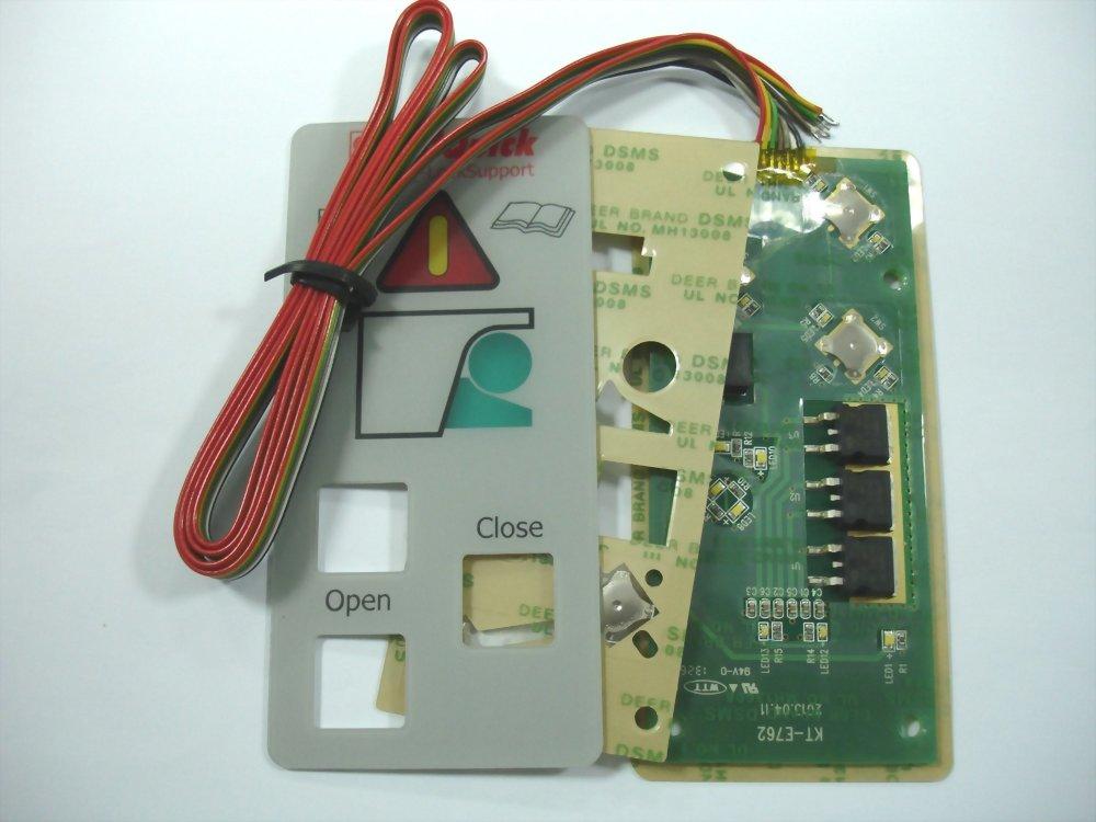 Printed Wiring Board
