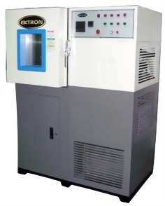 Fatigue Testing Equipment, DeMattia Flexing Fatigue Tester
