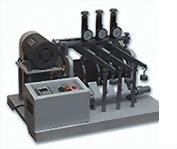 NBS 橡膠磨耗試驗機