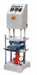 Molding Test Press