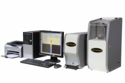 EKT-2002MG Mixing Grader