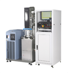 EKT-100TRB Low Temperature Retraction Tester