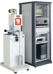 EKT-2002GF Flexometer