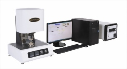 EKT-2003RP Rapid Plastimeter