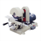 Sample Buffing Machine