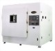Tire Aging Oven