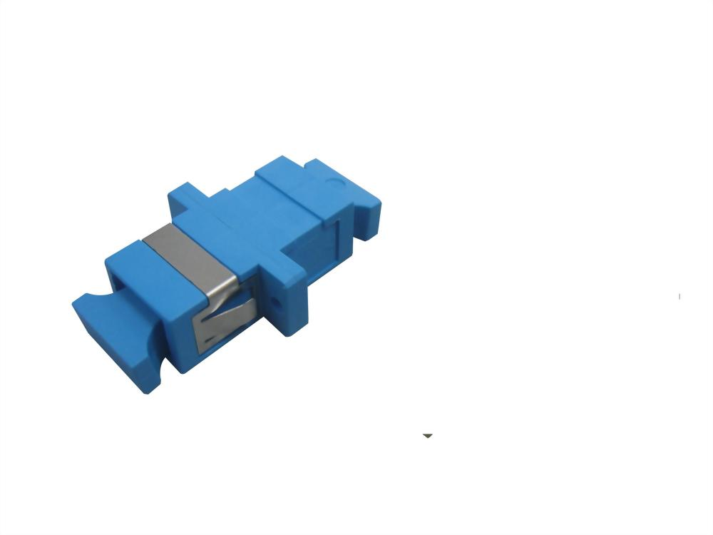 Optical Fiber Adaptor