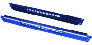 Snap-in Patch Panel