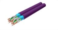 Siamese Cable