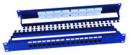 "19"" Patch Panel"