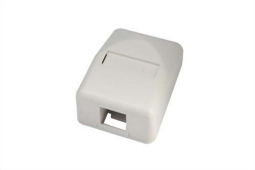 Universal Type Data Box