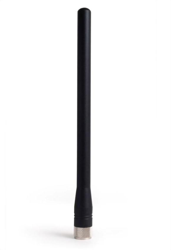 3G/4G/LTE Stick Antenna