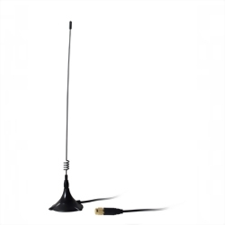 Magnetic Mount GSM Antenna