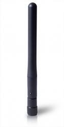 GSM / GPRS External Antenna