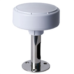 GPS Marine Antenna with Low Noise Amplifier