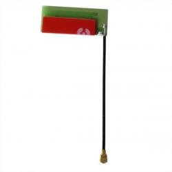 WLAN Antenna