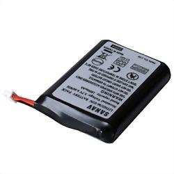 1800ma-battery