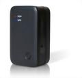 GPS/3G Pets/Asset Tracker