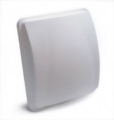 GSM Antenna - DCS 1800 High Gain Directional GSM Antenna