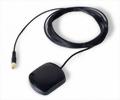 Passive GPS Antenna