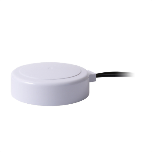 2 in 1 Combination Antenna