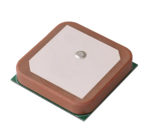 Active GPS/Glonass/Beidou L1 Antenna Module