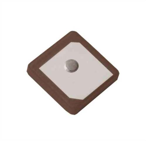 12*12*2mm GPS/GLONASS Ceramic Patch Antenna