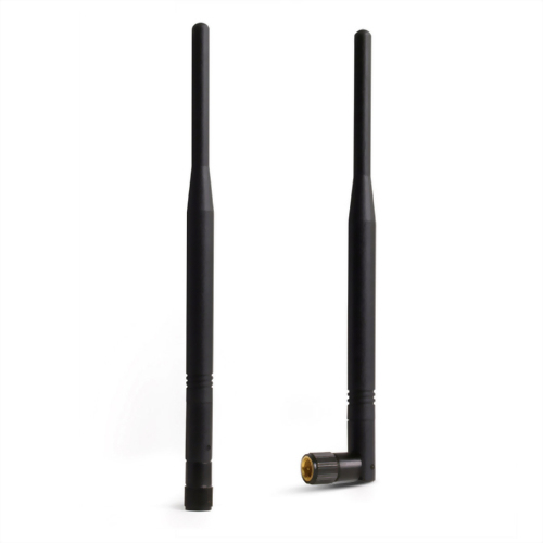 WiFi/BT Antenna