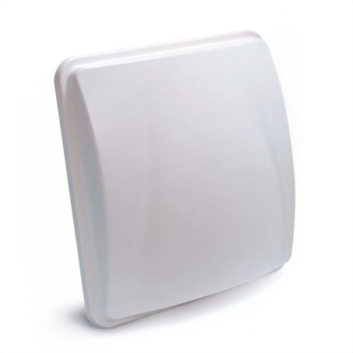 GSM Antenna - PCS 1900 High Gain Directional GSM Antenna