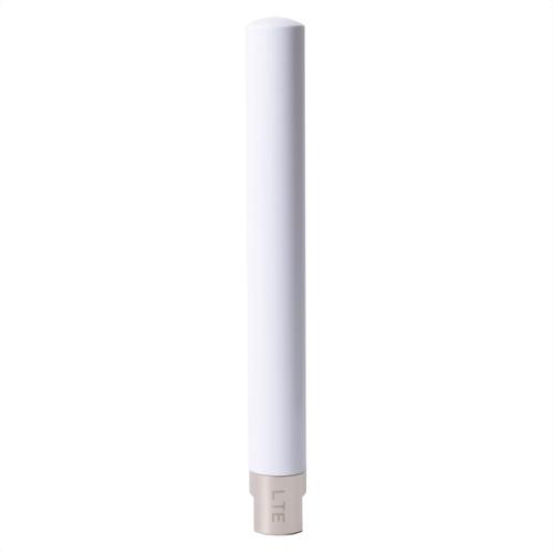 4G LTE Outdoor Omni Antenna