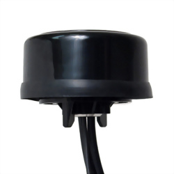 LTE/GNSS/WiFi Screw Mount Combination Antenna