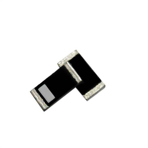 WiFi/BT 2.4GHz Ceramic Chip Antenna