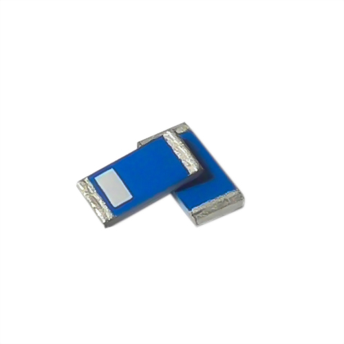 WiFi 2.4GHz/5.8GHz Ceramic Chip Antenna