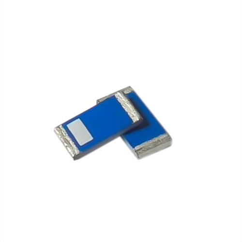 WiFi 2.4GHz/5.8GHz Ceramic Chip Antenna