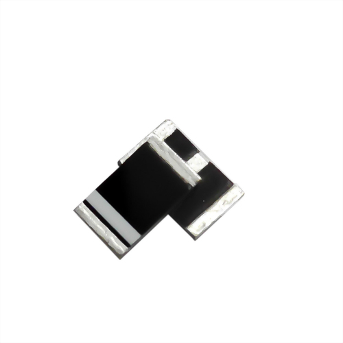 5.0*3.0*0.5mm ISM 868 Ceramic Chip Antenna