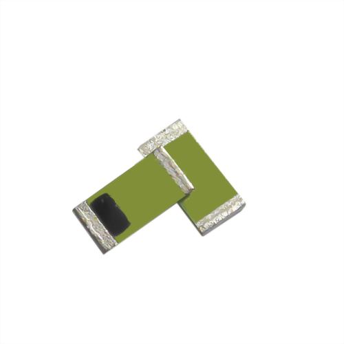 3.2mm*1.6mm*0.5mm GNSS Ceramic Chip Antenna