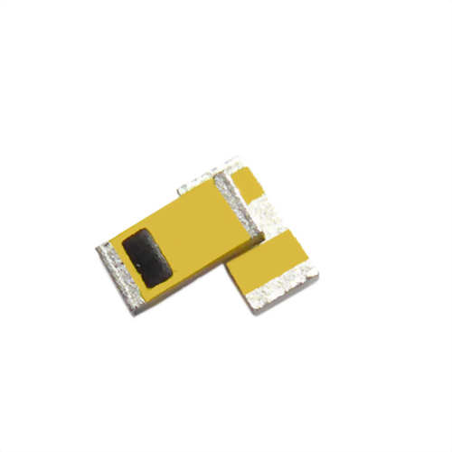 Combo GPS_WiFi Tri-Band Ceramic Chip Antenna