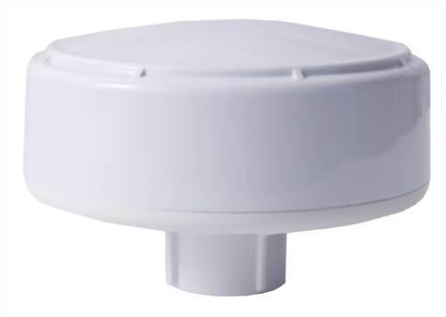 GPS/GLONASS/BeiDou Antenna