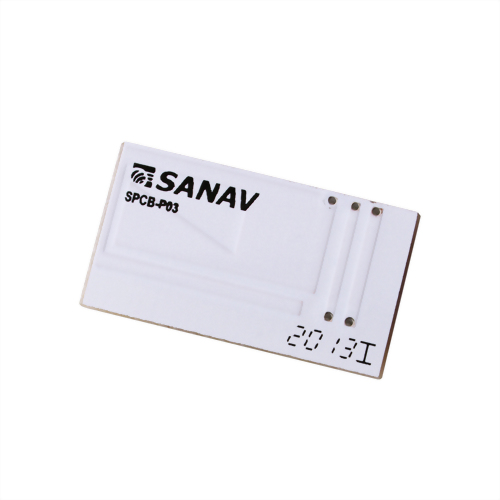 SMT PCB Antenna + Demo Board