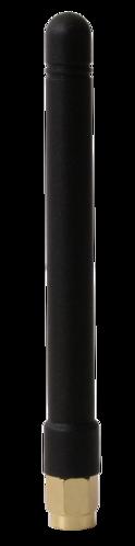 WiFi 2.4/5.8GHz Terminal Antenna