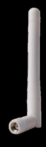 Omni-Directional WiFi Terminal Antenna