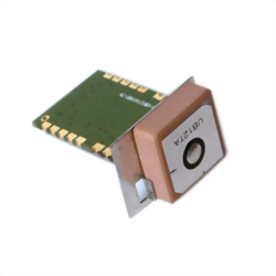 GPSエンジンボード(GPSモジュール)